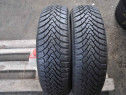 SET 2 Anvelope Iarna 195/60 R15 APOLLO Alnac 4G Winter 88T