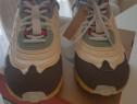 Adidasi Nike air max 270 Cactus