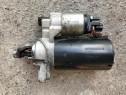 Electromotor original Audi A6/A7 3.0 TDI cod 059911021G