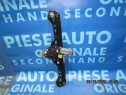 Macarale electrice Mercedes C220 S203 2001 (spate)