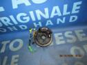 Folie volan Mercedes C220 S203; 2034601198