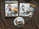 PS3 Battlefield 4 pentru PlayStation 3