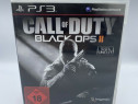 PS3 Call of Duty Black Ops 2 pentru PlayStation 3