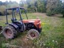 Piese tractor Same Atlanta(dezmembrez)