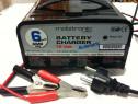 Redresor mobitronic 12v max 8amp - germany baterie , statie,