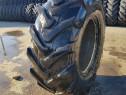 Anvelope 460/70R24 Alliance cauciucuri sh agricole