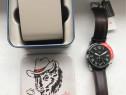 Ceas barbatesc Hybrid Smartwatch Fossil