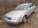 Audi a6 1.8 benzina