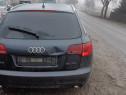 Dezmembrez Audi A6 C6, 2.0 diesel, an 2007