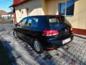 VW Golf Vi 1,6 tdi, an 2010,euro 5