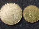 Medalii Franta-Slovacia-Romania 1972-2010