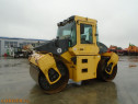 Compactor tandem Bomag BW174 AD-2