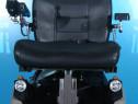 Carucior electric dizabili Permobil Chair Men - 6 km/h
