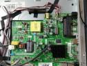 Placa p75-2841v6.0 tv led Starlight 32dm6500 cx315dledm