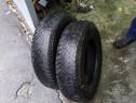 Cauciucuri Dunlop 175/80 R14 de Iarna