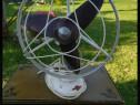 Ventilator vintag