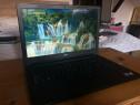 Laptop impecabil
