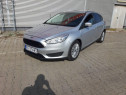 Ford Focus Hatchback 2015 - Facelift, Garantie pana la 07/21