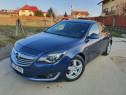 Opel Insignia 2014 impecabila 2.0 diesel !!!
