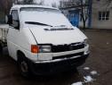 Dezmembrez Volkswagen Transporter , an fabricatie 1992