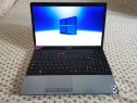 Laptop Samsung NP300E5C-S01RO