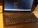 Laptop Asus K52J
