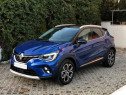 Renault Captur Nou 14 Km 1.0TCE 100Cp Benzina+Gpl