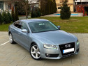 Audi A5 SportBack *2011* 3.0TDI quattro Automat / Navi