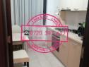 Apartament 3 camere! Tatarasi, Modern