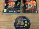 PS3 Minecraft Complete Edition pentru PlayStation 3
