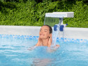 Mini cascada cu LED piscine supraterane Bestway 58619