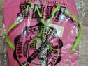 Slapi Victoria's Secret Pink 39-40