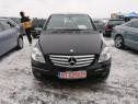 Mercedes Benz B170