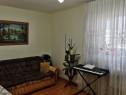 Apartament 3 camere , D, zona Mircea - Galata