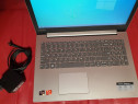 Laptop Lenovo IdeaPad 330 Ryzen3 3,4Ghz/8GB/256SSD/RadeonGFX