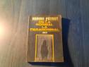 De la normal la paranormal vol. 1 Adrian Patrut