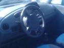 Dezmembrez Chevrolet Spark din 2008, 0.8 b