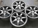 Jante 17 5x110 - Opel, SAAB, etc