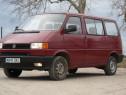 Vw Transporter T4 - an 1995, 1.9 Tdi (Diesel)