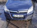 Opel Astra H/ 1.3 D/ unic proprietar