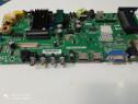 Placa tp.msd309.bp710 tv led Blaupunkt ,v400hj6-pe1