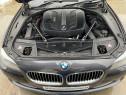 Motor BMW F20,F21,F22,E90 LCI,E91,F30,F31,F10,F11,X1 N47D20C