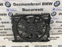Electroventilator,gmv,termocupla BMW F10.F12,F01 520d,530d
