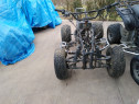 Cadru atv 250cc