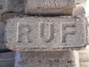 Brichete de lemn tip RUF