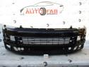 Bara fata Volkswagen Transporter T5 Facelift 2010-2015