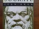 Maestri spirituali: Socrate - Jean Brun (1996)