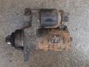 Electromotor motor 1.2 azq benzina ,an 2002