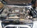 Motor Mitsubishi Pajero 3.2di-d
