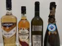 Whisky si Vin